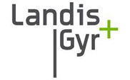 LANDYS-AND-GER-LOGO
