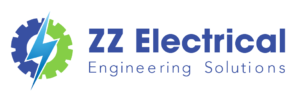 zz electrical letterheads-07